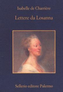 Lettere da Losanna