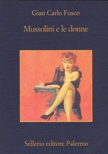 Mussolini e le donne