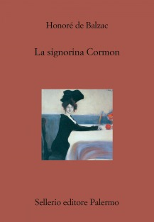La signorina Cormon