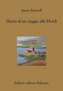 Diario di un viaggio alle Ebridi