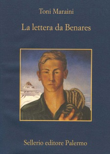 La lettera da Benares