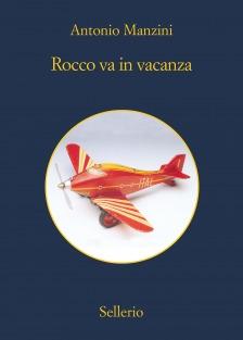 Rocco va in vacanza