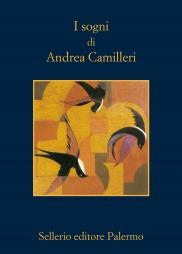 I sogni di Andrea Camilleri