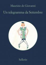 Un telegramma da Settembre