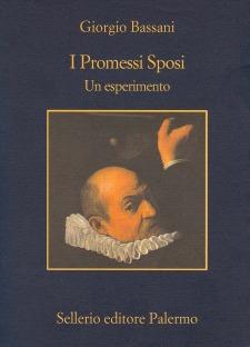 I Promessi Sposi. Un esperimento