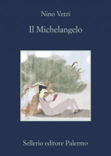 Il Michelangelo