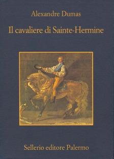 Il cavaliere di Sainte-Hermine