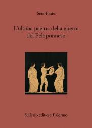 L'ultima pagina della guerra del Peloponneso