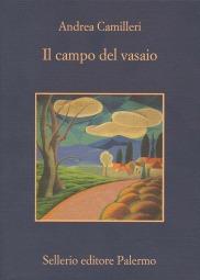 Il campo del vasaio