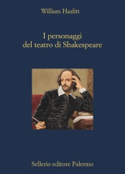 I personaggi del teatro di Shakespeare