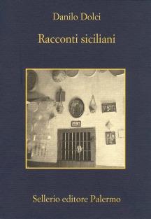 Racconti siciliani