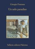 Un solo paradiso