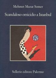 Scandaloso omicidio a Istanbul
