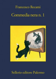 Commedia nera n. 1