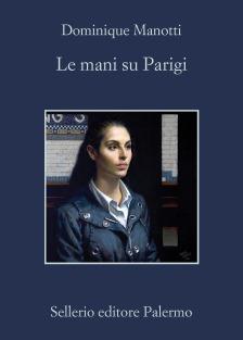 Le mani su Parigi