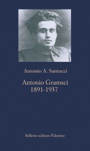 Antonio Gramsci 1891-1937