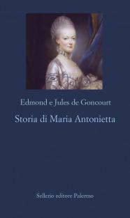Storia di Maria Antonietta