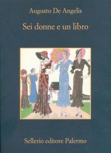Sei donne e un libro