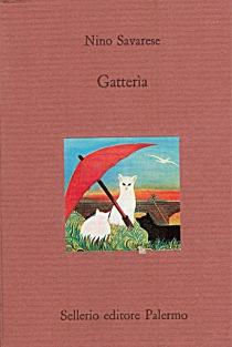 Gatterìa