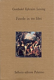 Favole in tre libri