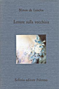 Lettere sulla vecchiaia