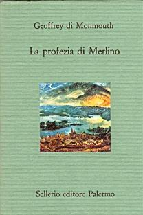 La profezia di Merlino